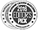 Worship Leader Magazine, 203 Editor's Pick Award